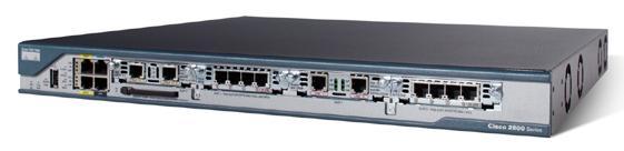 Cisco2801.jpg