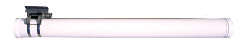 D-Link ANT24-1801 Вид спереди