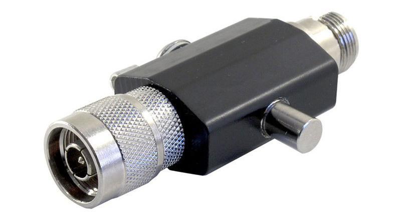 D-Link ANT24-SP Изображение