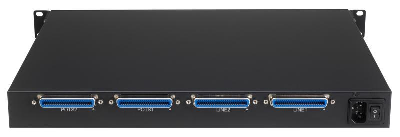 D-Link DAS-3248 rev. B Изображение