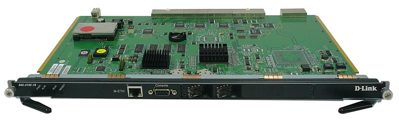 D-Link DAS-4192-10 Изображение