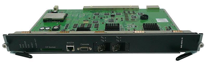 D-Link DAS-4672-10 Изображение