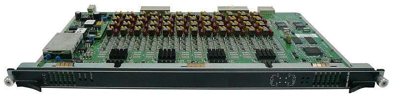 D-Link DAS-4672-20 Изображение