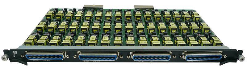 D-Link DAS-4672-40 Изображение