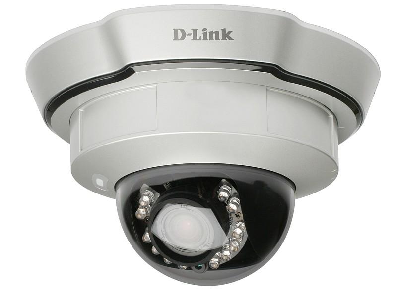 d-link_DCS-6111_Front.jpg