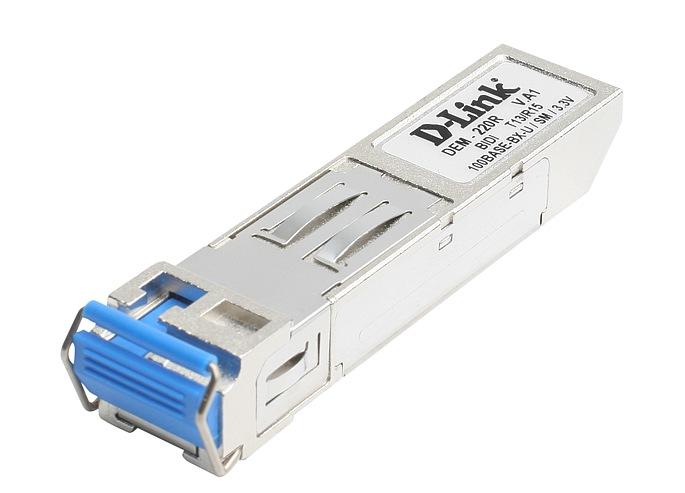 D-Link DEM-220R Изображение
