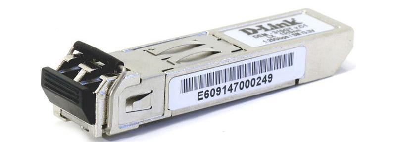 D-Link DEM-310GT Изображение