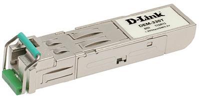 D-Link DEM-330T Изображение