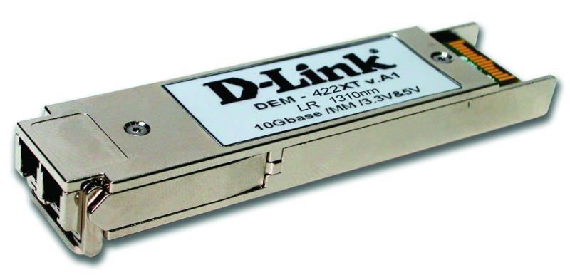 D-Link DEM-422XT Изображение