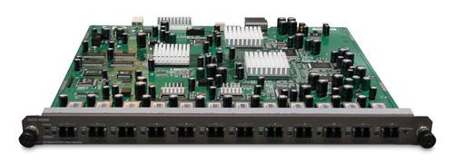 D-Link DES-6504 Изображение