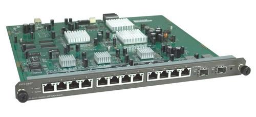 D-Link DES-6507 Изображение