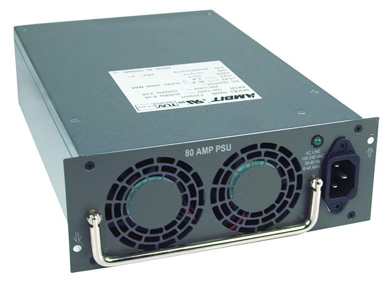 D-Link DES-6511 Изображение