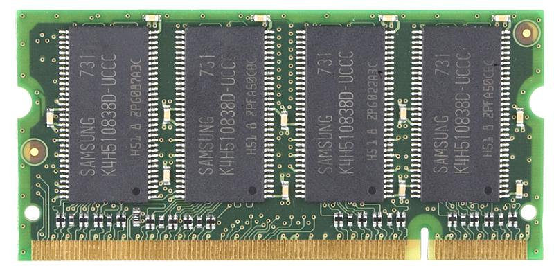 D-Link DES-7200-512RAM Изображение