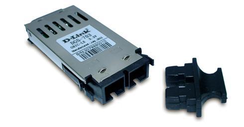 D-Link DGS-703 Изображение