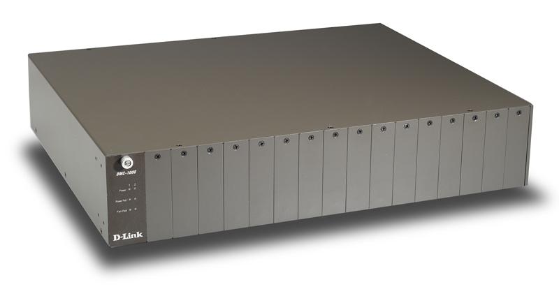 D-Link DMC-1000 Изображение