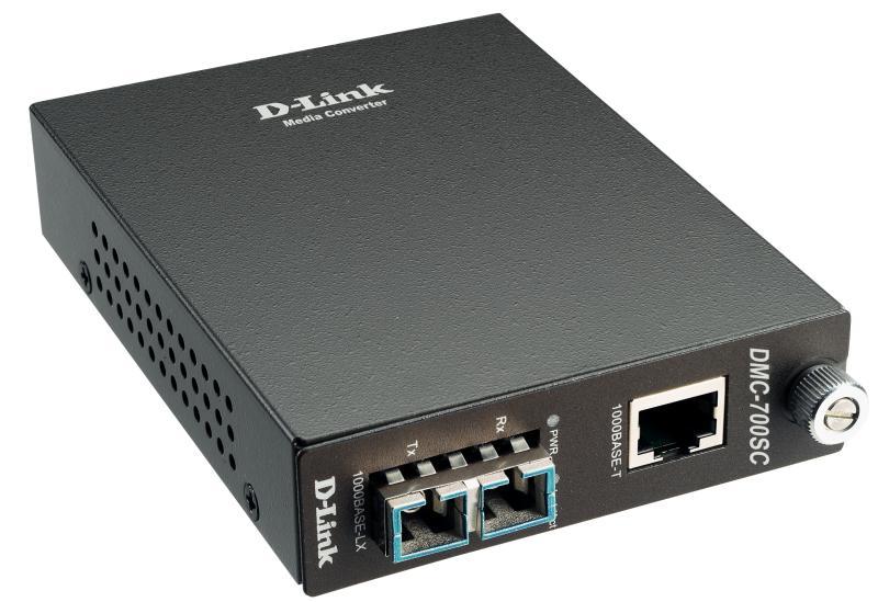 D-Link DMC-700SC Изображение