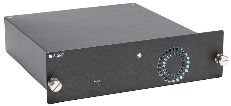 D-Link DPS-200 Изображение