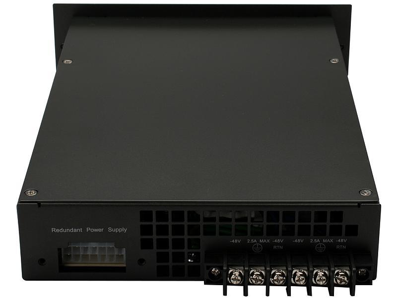 D-Link DPS-500DC Изображение