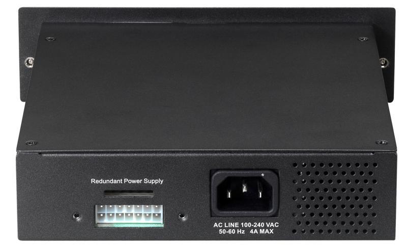 D-Link DPS-500 Изображение