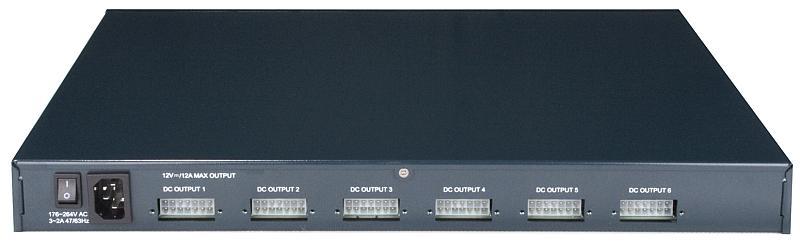 D-Link DPS-510 Изображение
