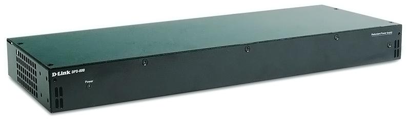 D-Link DPS-600 Изображение
