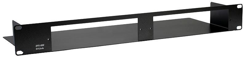 D-Link DPS-800 Изображение