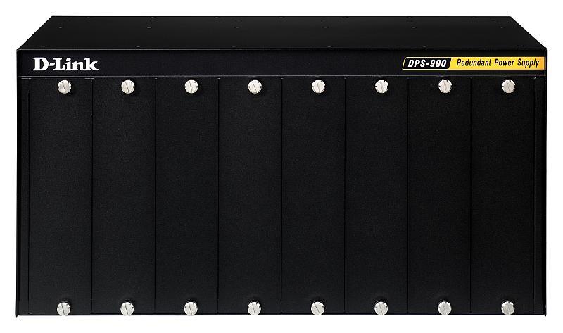 D-Link DPS-900 Изображение
