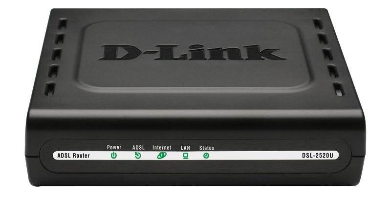 d-link_DSL-2520U_BRU_C_Front.jpg