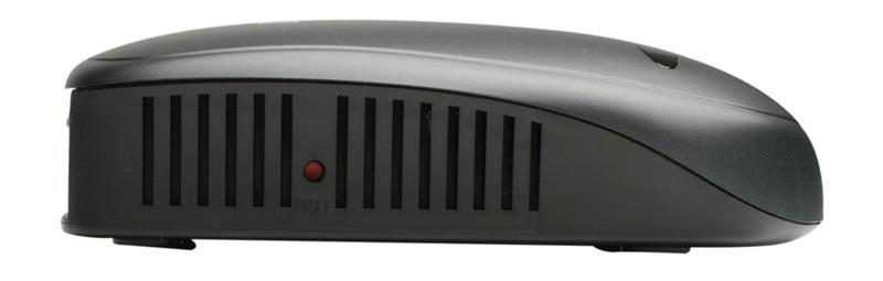 D-Link DVG-7111S Изображение