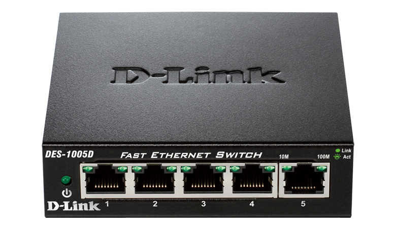 d-link_des-1005d_n3_front.jpg