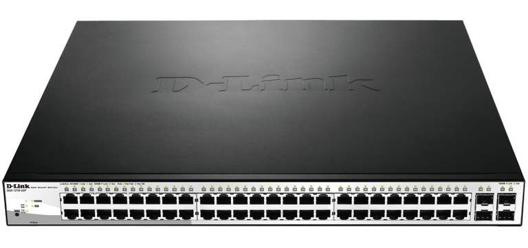 d-link_dgs-1210-52p_a1_front.jpg