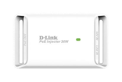 d-link_dpe-301gi_a1_front.jpg