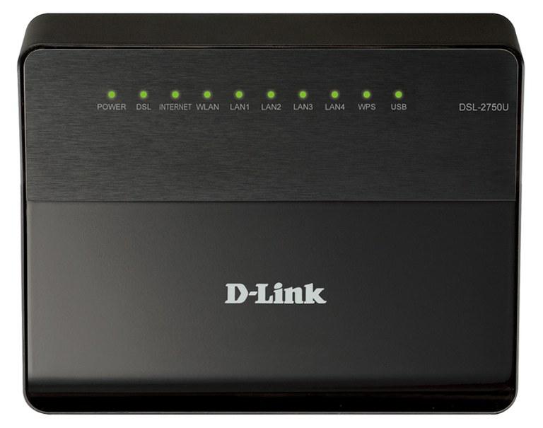 d-link_dsl-2750u_b1_t2_front.jpg