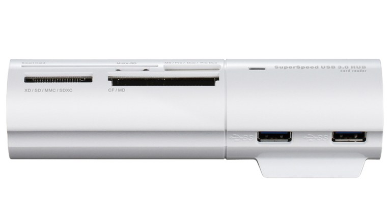 d-link_dub-1342_a1_white_front.jpg