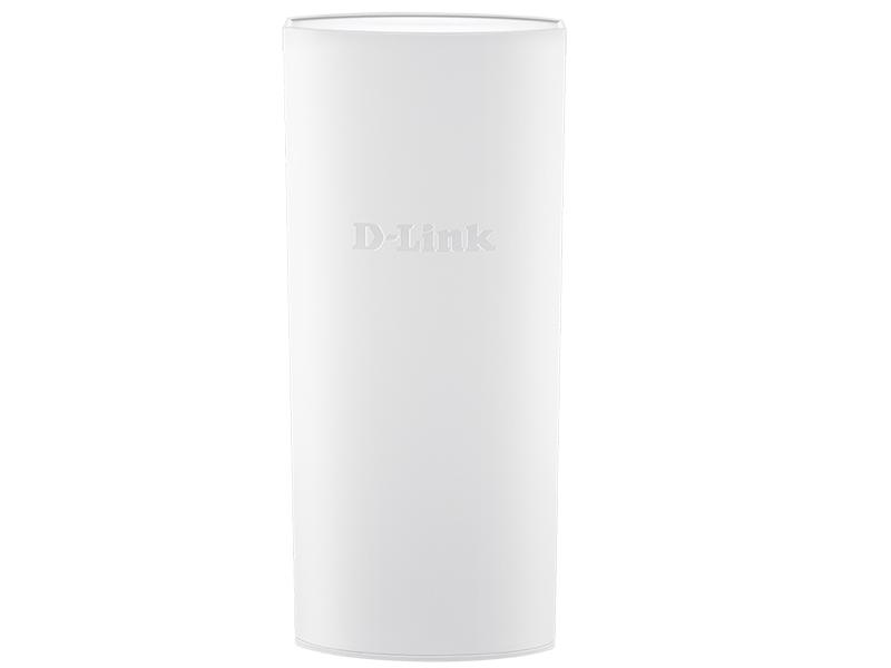d-link_dwl-6700up_a1_front.jpg