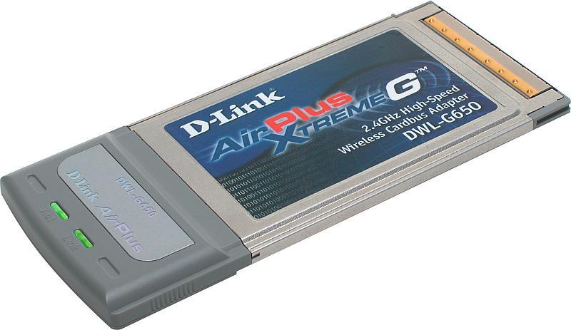 d-link_dwl-g650_side.jpg
