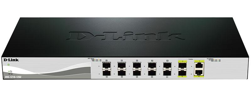 d-link_dxs-1210-12sc_a1_front.jpg