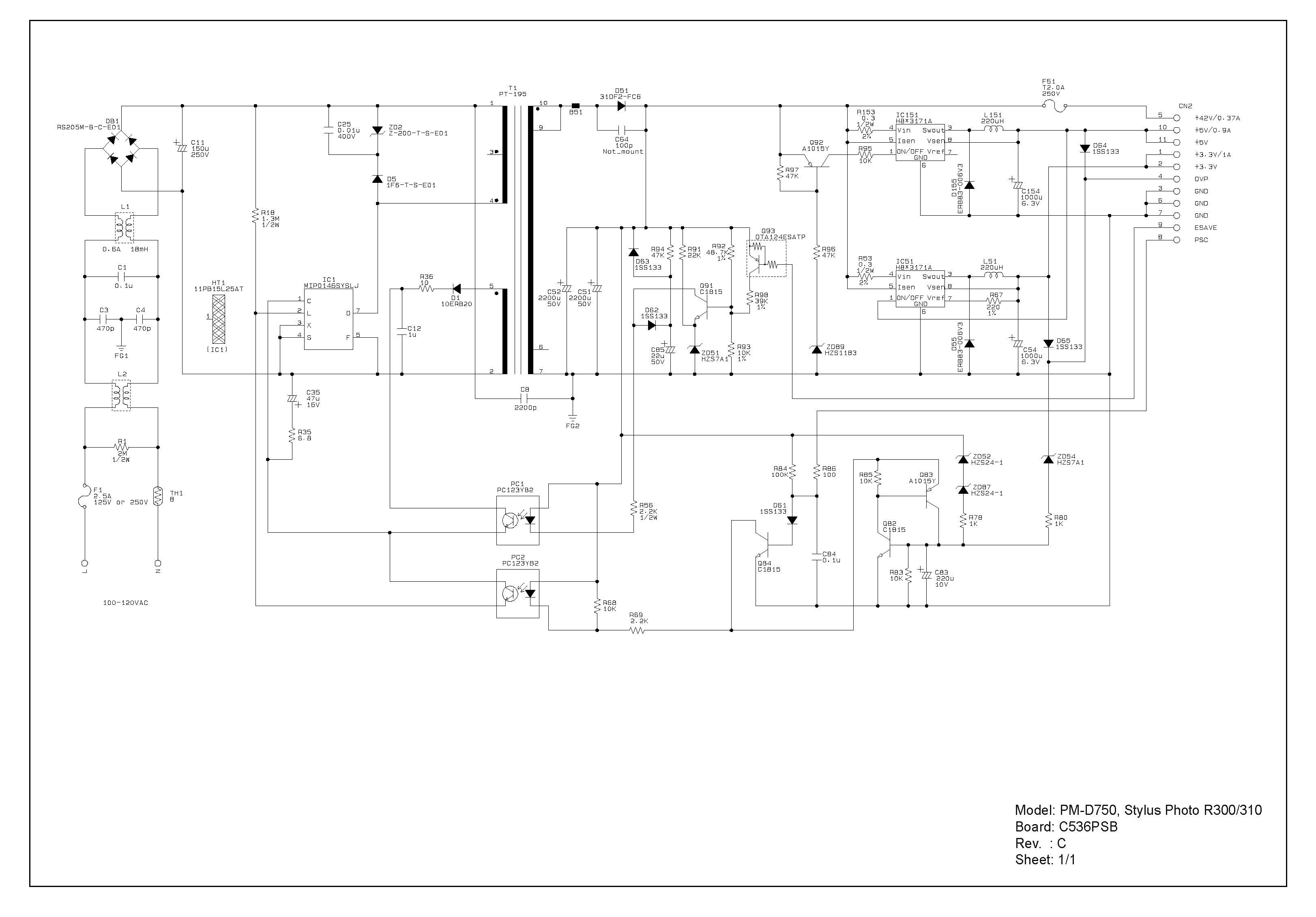 Epson_C536PSE_C536PSB_model_EPS-86E_Страница_1.jpg
